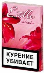 Купить сигареты estelle краснодар сигареты опт от одного блока