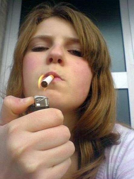 винстон курит не меньше чем винстон: