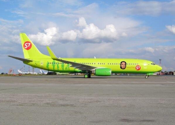 Какие авиакомпании летают в аликанте из москвы