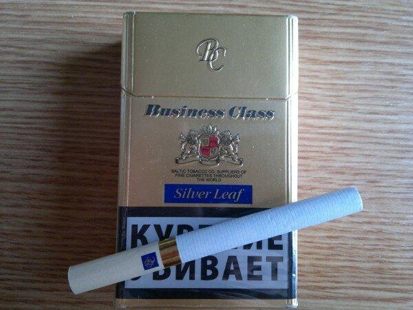 Купить сигареты бенсон и хеджес где можно купить сигареты прима