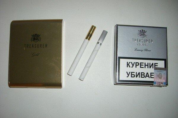 Treasurer сигареты купить спб оптовая цена табачные изделия